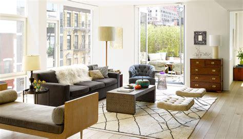 diy living room rug how to choose living room rug for cozy room diy home