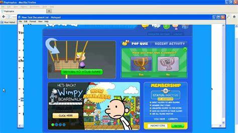 free poptropica memberships in 2016 freegamemembershipscom poptropica cheats free membership credits youtube