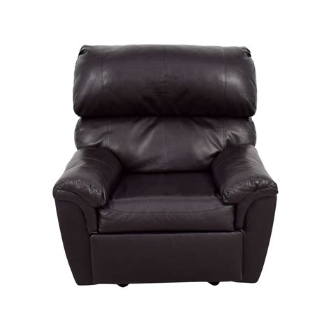 affordable leather recliners leather recliners on sale img leather recliner reviews img