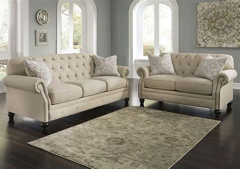 jennifer convertibles dining room sets 25 best ideas about natural sofas on pinterest natural
