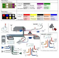 sony car radio wiring diagram get free image about wiring diagram