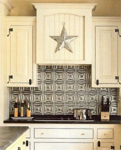 do it yourself backsplash ideas diy home sweet home beautiful kitchen backsplash ideas