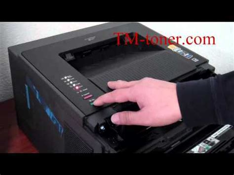 resetting brother hl 2270dw hl 2270dw videolike