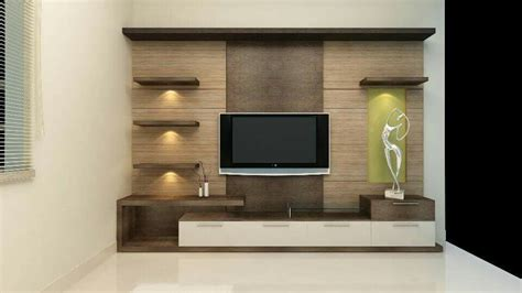 Modern Tv Wall Units Images by Pin By Mahitha On Home Tv Unit The Unit And