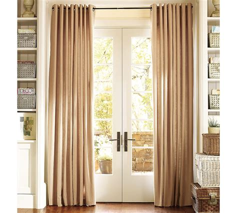 Window Curtain Drapes Choosing Curtains Hirehubby