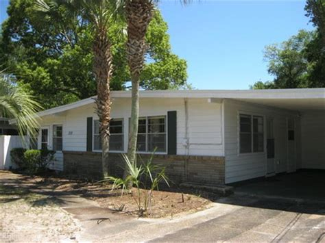 houses for rent in panama city beach fl panama city beach houses for rent in panama city beach homes for rent florida