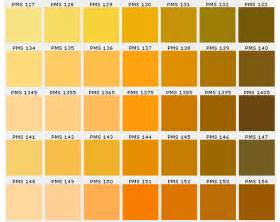 inc color image pantone color chart ensures accuracy custompins inc
