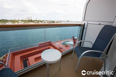 cabin on regal princess cruise ship cruise critic balcony cabin on regal princess cruise ship cruise critic