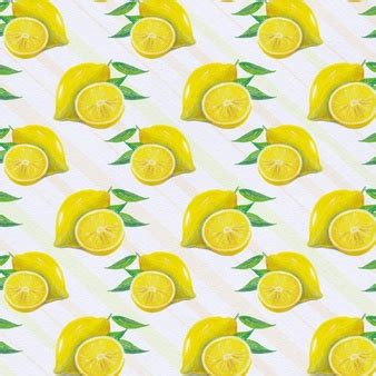juice pattern vector juice vectors photos and psd files free download