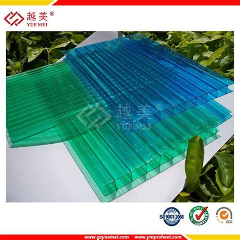 como instalar techo de policarbonato how to instalar policarbonato para techos de policarbonato