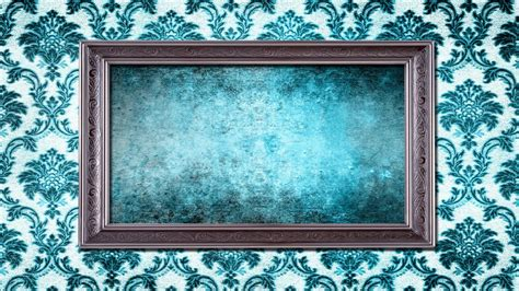 frame design hd wallpapers photo frame wallpapers 4usky com
