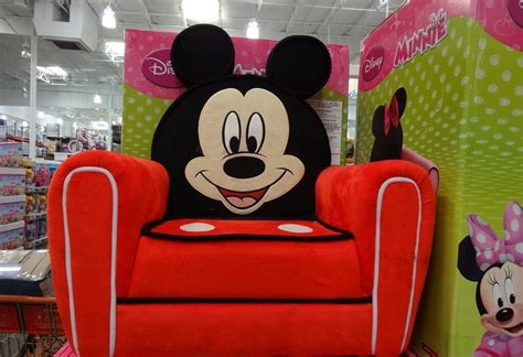mickey mouse chair desk mickey mouse toddler chair desk mickey mouse toddler