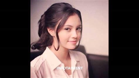 film thailand di mnctv anggika bolsterli di film kembar di mnctv youtube