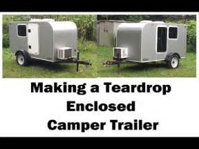 gidget bondi for sale wonadaygo cing trailer autos post
