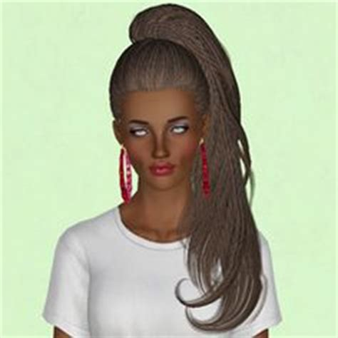 sims 3 african american hairstyles 1000 images about sims hair on pinterest sims 3 sims