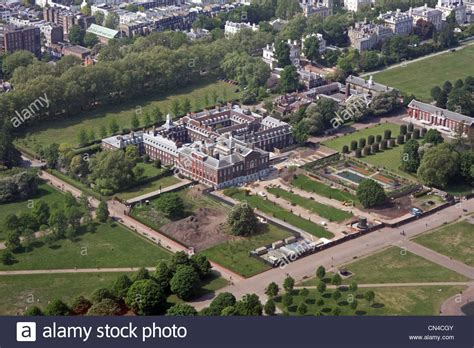Buckingham Palace Floor Plan by Image Gallery Kensington Palace Park