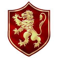house lannister words house lannister a song of ice and fire wiki