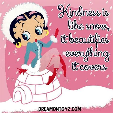 Betty Boop Birthday Quotes 90 Best Betty Boop Quotes Images On Pinterest Betty