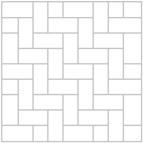 tile layout template herringbone tile design pattern layout great diagram to