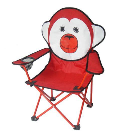 Monkey Chair by China Monkey Chair Hy108 Monkey China Folding Chair
