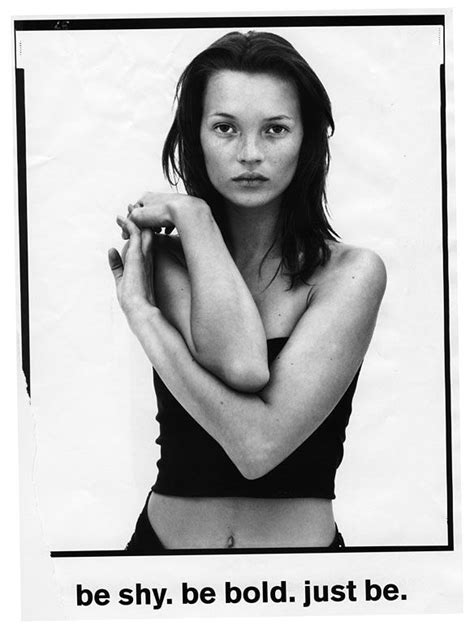 Kate Moss Is Just Not Anymore by 95 Best Calvin Klein Kate Moss Images On
