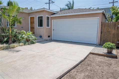 G G Garage Doors G G Garage Door 35 Photos 47 Reviews Builders 2335 Abalone Ave Torrance Torrance Ca
