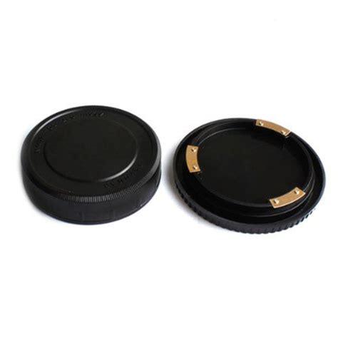 Rear Cap Pentax and rear lens caps for pentax 67 mount uk