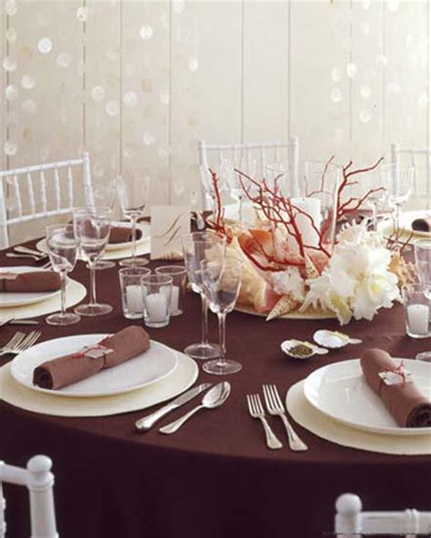 table centerpieces ideas kitchen table centerpiece ideas afreakatheart