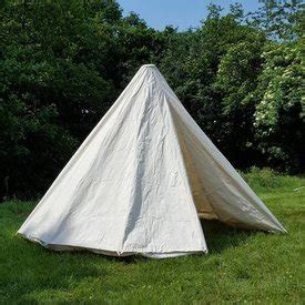 tenda medievale tenda medievale walburg celticwebmerchant