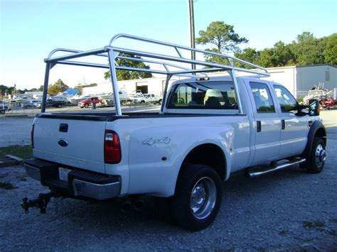 Best Truck Rack by Best Truck Rack For F250 350 Vehicles Architect Age