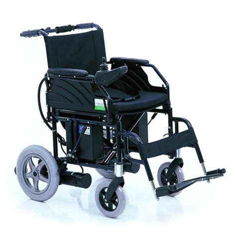 Motorized Chair by Wheelchair Assistance Price For A Electric Wheelchair