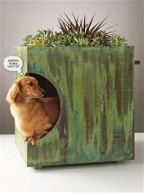 how to build a dog house out of pallets build a dog house out of pallet pallets designs