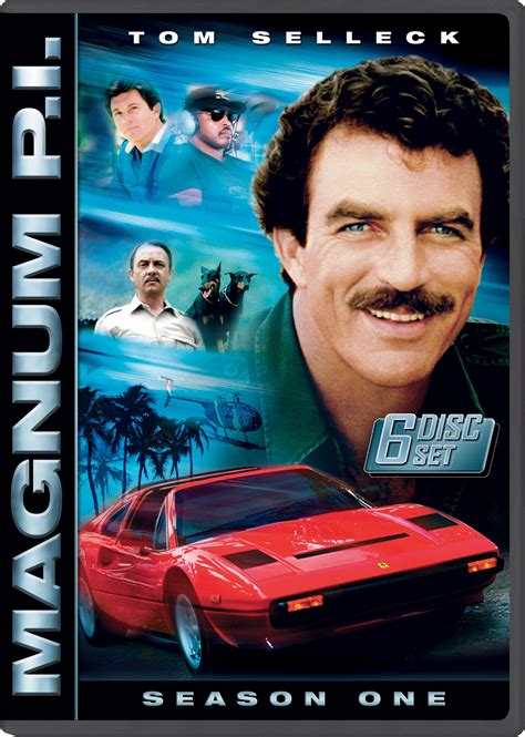 theme songs from movie magnum p i theme song movie theme songs tv soundtracks