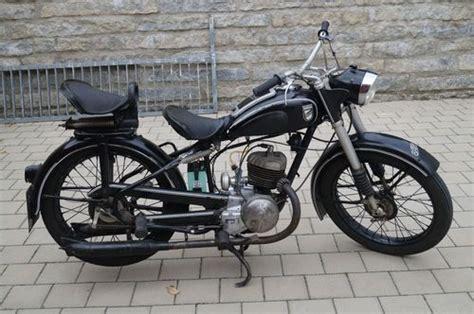 Motorrad Oldtimer Hercules K 175 by Details Zu Oldtimer Motorrad Rixe 175