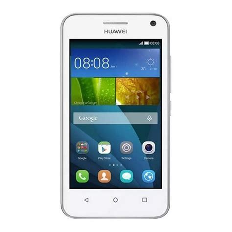 huawei mobile phones price compare huawei y560 mobile phone prices in australia save
