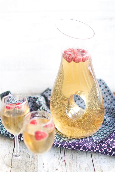 bridal shower punch recipes with sherbet bridal shower punch
