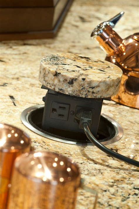 Kitchen Electrical Outlets by 25 Best Ideas About Electrical Outlets On
