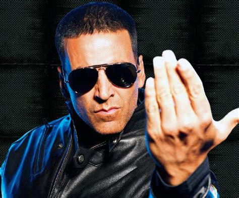 biography of movie dhadkan actor akshay kumar profile biography