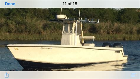 contender boats cost 2001 contender 27 open 74 500 sold the hull truth