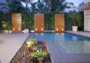 Swimming Pool Patios Ideen F 252 R Pool Im Garten Atemberaubende Designs