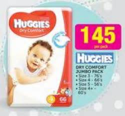 comfort insurance reviews huggies dry comfort jumbo pack size 3 76 s size 4 66 s