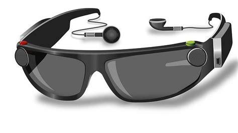 imagenes de lentes inteligentes retriever las gafas inteligentes que se convierten en el