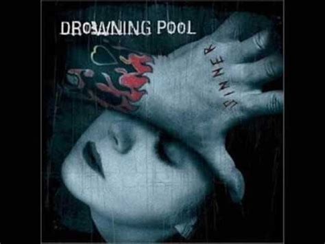 drowning pool bodies let the bodies hit the floor hq youtube