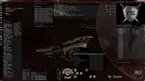 window layout eve online eve online ink dreadnoughts siege a pos youtube