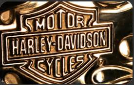 buy harley davidson gift cards at a 6 58 discount giftcardplace - Who Sells Harley Davidson Gift Cards
