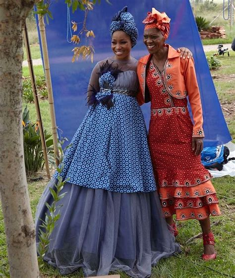 www seshweshwe seshweshwe dresses and skirts joy studio design gallery