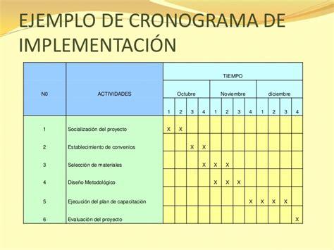 cronograma de pago mes de marzo 2016 rio negro cronograma de sueldo mes de septiembre 2016 de negro