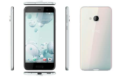 Htc Giveaway 2017 - specifications htc u play androidheadlines com