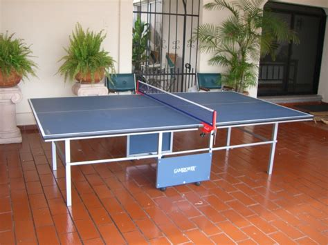 sportspower ping pong table prince match ping pong table 100 images table