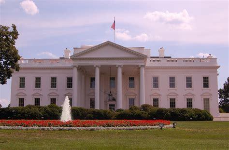 google white house ex googler leaves the white house inside google